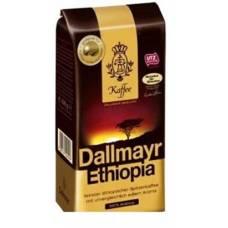 """Кофе зерновой Dallmayr """"Ethiopia"""", 500 г"""