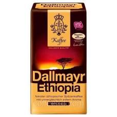 """Кофе молотый Dallmayr """"Ethiopia"""", 500 г"""