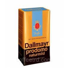 """Кофе молотый Dallmayr """"Prodomo"""", 500 г"""
