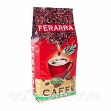 """Кофе зерновой FERARRA """"Extra Blend"""", 1 кг"""