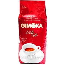 """Кофе зерновой Gimoka """"Gran Bar"""", 1кг"""