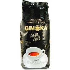 """Кофе зерновой Gimoka """"Gran gala"""", 1кг"""