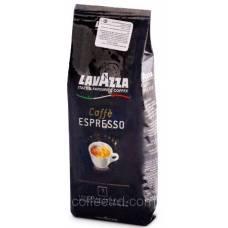 """Кофе зерновой Lavazza """"Espresso"""", 250г"""