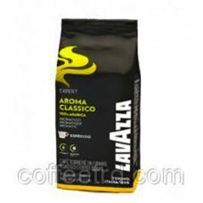 "Кофе зерновой Lavazza ""Expert Aroma Classico"", 1 кг."
