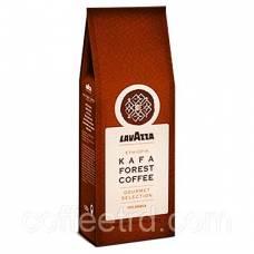 "Кофе зерновой Lavazza ""KAFA Forest Coffee"", 500г"