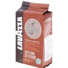 """Кофе зерновой Lavazza """"Tierra Intenso"""", 1 кг"""