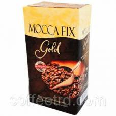 "Кофе молотый Mokka Fix ""Gold"", 500 г."