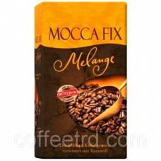 """Кофе молотый Mokka Fix """"Melange"""", 500 г."""