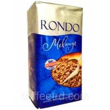 "Кофе молотый Mokka Fix ""RONDO"", 500 г."