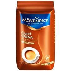"""Кофе зерновой Movenpick """"Caffe Crema"""", 500 г"""