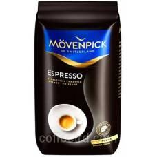 """Кофе зерновой Movenpick """"Espresso"""", 500 г"""