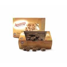 Сахар тростниковый Azucarera 1 кг (кусковой )