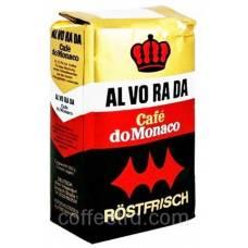"""Кофе зерновой Alvorada """"doMonaco"""", 250г"""