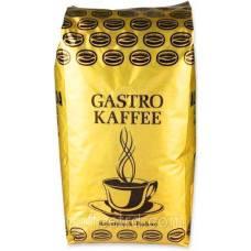 """Кофе зерновой Alvorada """"Gastro Kaffee"""", 1 кг"""