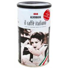 "Кофе зерновой Alvorada ""IL Caffe Italiano"", 500г"