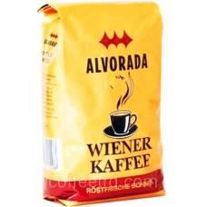 """Кофе зерновой Alvorada """"Wiener Kaffee"""", 500г"""