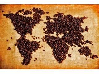 Кофе - история завоевания Европы