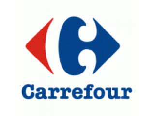 Кофе Carrefour