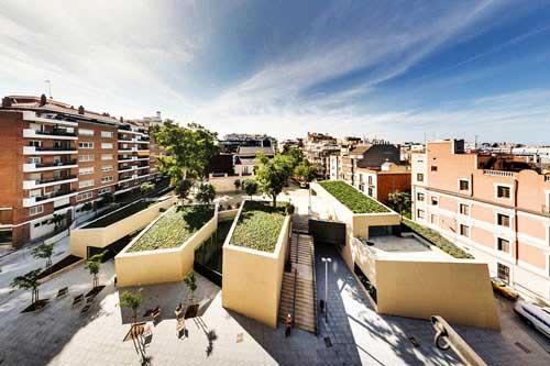 Расти стоимость недвижимости в испании